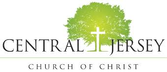central jersey cjcoc central jersey church of