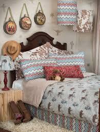 Rustic Comforter Sets Southwest Bedding Cactus Duvet Designer Bedding Southwest Linens