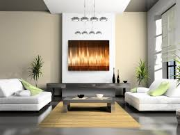 art home decor metal art from moz designs home design find