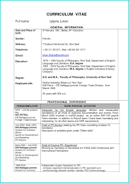 resume format for freshers diploma electrical engineers inspirational sle resume format for diploma mechanical