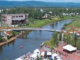 Alaska travel city images 110 best alaska fairbanks images fairbanks alaska jpg