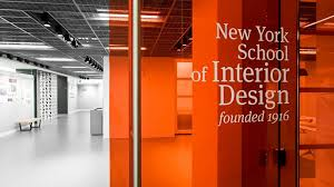 Interior Design University by New York Of Interior Design Projects Gensler