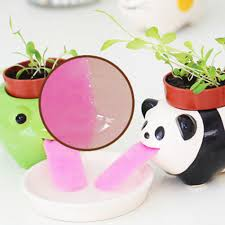 popular peropon planter buy cheap peropon planter lots from china