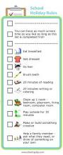 how to write babysitting on resume best 25 babysitter checklist ideas only on pinterest custom checklist maker plus lots of other printable activities for kids