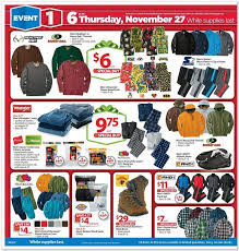 best websites to view black friday deals all at one palc 96 best images about black friday 2014 on pinterest walmart