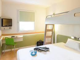 prix chambre hotel ibis ibis budget aubervilliers aubervilliers hotels com