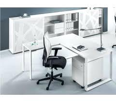 bureau en gros chateauguay bureau en l bureau en gros impression blacksale