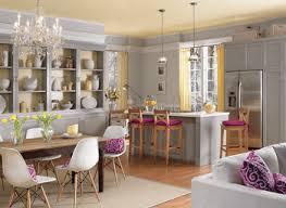 Color Generators And Help For Interior Color Schemes - Living room design color scheme