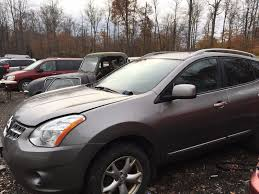 2017 nissan rogue interior 3rd row does the 2010 nissan rogue have third row seating brokeasshome com