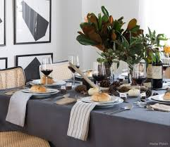 Tips For Decorating Home by Best Tips For Decorating Your Home For The Holidays