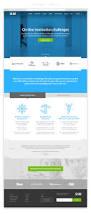 website homepage design dimiter petrov u2013 freelance digital product designer u203a skild com