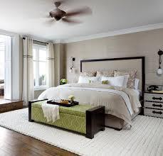banc pour chambre à coucher 12 bancs de rangement uniques pour la chambre à coucher bricobistro