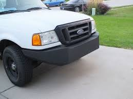 lifted 2004 ford ranger best 25 2004 ford ranger ideas on ford emblem black