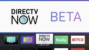 Seeking Directv Directv Now True Cloud Dvr New Details Emerge Tv