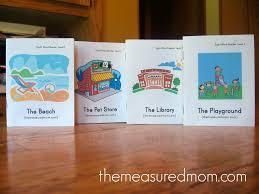 worksheet sight word booklets kindergarten wosenly free worksheet