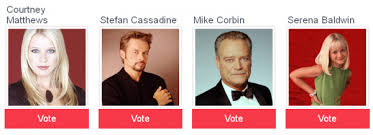 gh maxies hair feb 13th 2015 gh fan february returns cast your vote for which character you