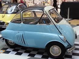 first car ever made with engine bbt nv blog the first ever brazilian made car the romi isetta