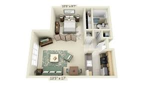 Small Apartment Layout Ideas Best  Studio Apartment Layout - Studio apartment layout design