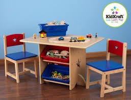 Kidkraft Table With Primary Benches 26161 12 Best Otroške Mize Kidkraft Images On Pinterest Baby Ideas