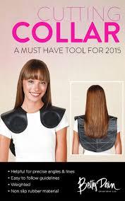 must have hair do for 2015 betty dain hair stylist cutting collar betty dain blog