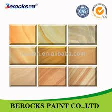 Textured Paint For Exterior Walls - waer based top quality texture paint for exterior wall buy