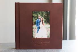 Professional Wedding Albums For Photographers Stunning Outdoor Wedding By Abby Grace Photography Align Album