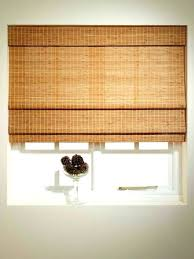 window blinds natural window blinds shining a light on quality