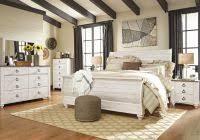 taft furniture bedroom sets best of taft furniture albany images furniture ideas