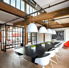 remarkable designs for offices ideas best inspiration home