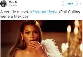 Phil Collins Meme - phil collins meme 100 images phil collins confirma tr礫s shows
