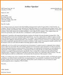 rn cover letter for resume 9 header for a cover letter rn cover letter header for a cover letter 2013 arthur speaker cover letter resume heading jpg cb