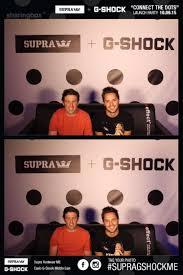 supra g shock presents u201cconnects the dots u201d u2013 timwellstyled u2026