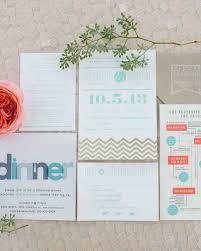 Wedding Invitation Companies 4 Steps For Creating Your Wedding Invitation Stationery Suite