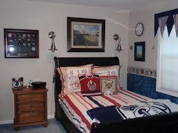 tween boy bedroom ideas on a budget grey soft fashionable fabrics