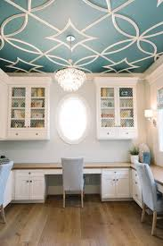 cool ceiling designs 10 stylish ceiling design ideas you can do in your own home