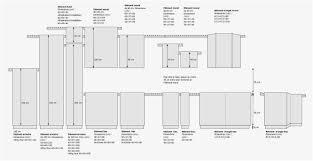 hauteur meuble bas cuisine hauteur meuble cuisine ikea meilleur dehauteur meuble bas cuisine