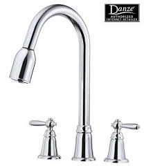two handle kitchen faucet 46 best new kitchen faucet ideas images on pinterest handle