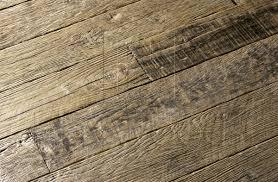 Rustic Laminate Flooring Rustic Barn Hardwood Flooring U2013 Laferida Com
