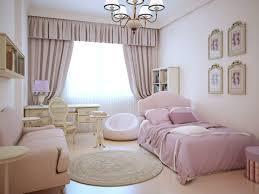 All Pink Bedroom - 19 teen girls bedroom ideas u0026 designs pictures