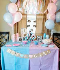 baby revealing ideas baby shower ideas for gender reveal baby shower gift ideas
