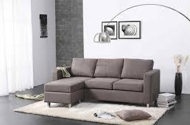 living room in spanish mypire living room ideas