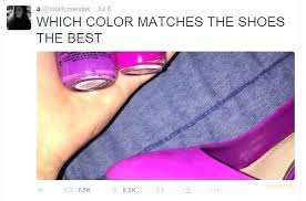 best colors with purple color that matches with purple top colors that go well together