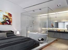 Modern Bedrooms Designs 2012 431 Best Modern Bedrooms Images On Pinterest Modern Bedrooms