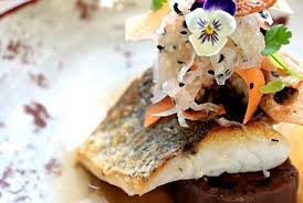 cuisine 10000 euros the gems of the lake district for dining cuisine