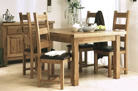 dining room solid wood dining room furniture stunning oak dining