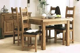 Oak Chairs Ikea 100 Dining Room Table Chairs Ikea 100 Dining Room Set Ikea