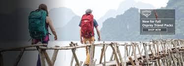 outdoor recreation amazon com