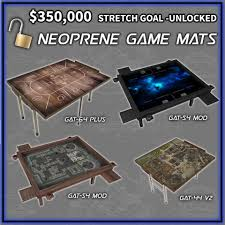 neoprene game table cover game anywhere table home facebook