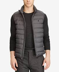 polo ralph lauren clothing u0026 more mens apparel macy u0027s