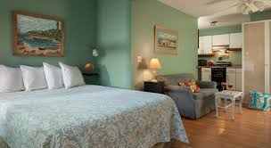 provincetown vacation rentals top rated condos